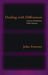 Dealing-with-Differences