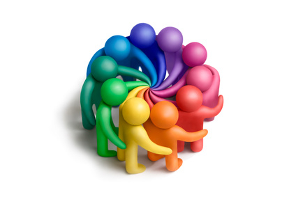 Collaborating Group